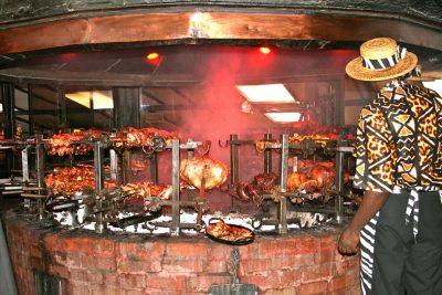 ristorante dove si mangia solo carne-carnivore