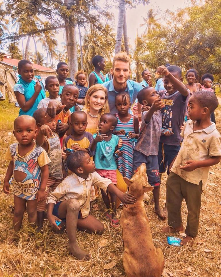 le tre migliori escursioni da fare a Watamu-discovery-kenya