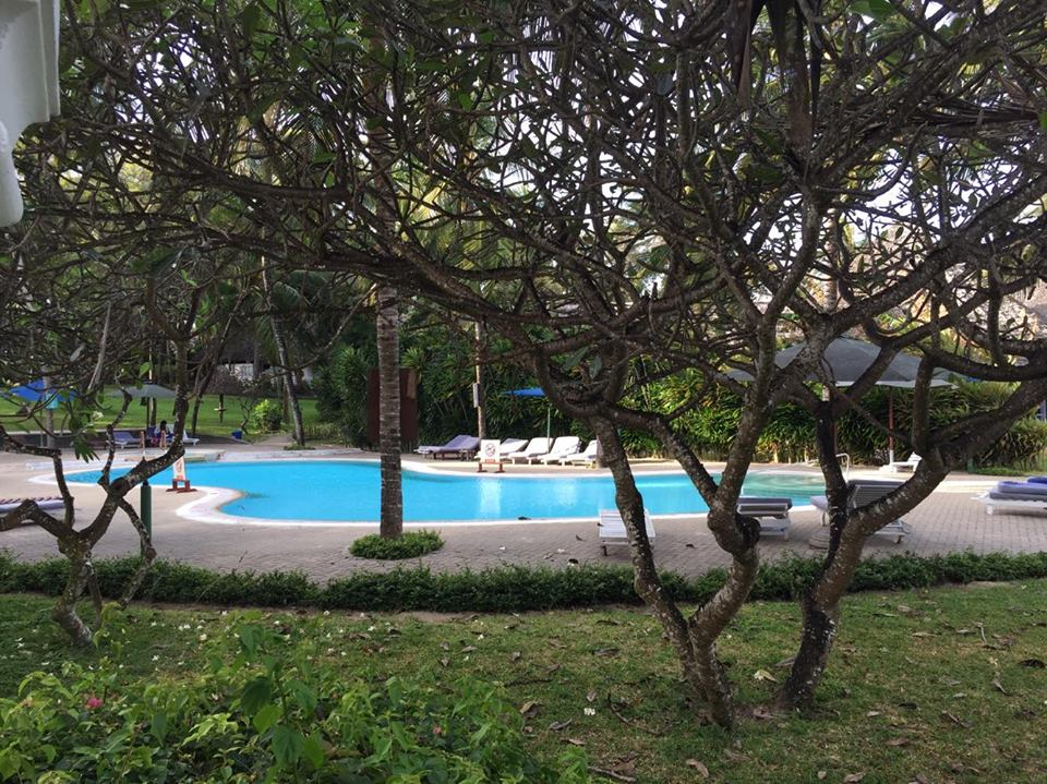 miglior resort a Watamu-piscina-over-18