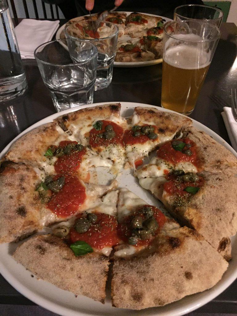 migliori pizzerie napoletane di Bologna-alce-nero-berberè