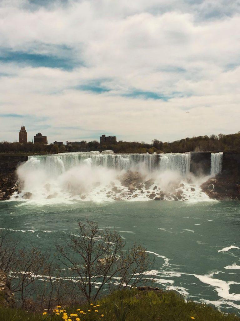Cascate del Niagara-american-falls