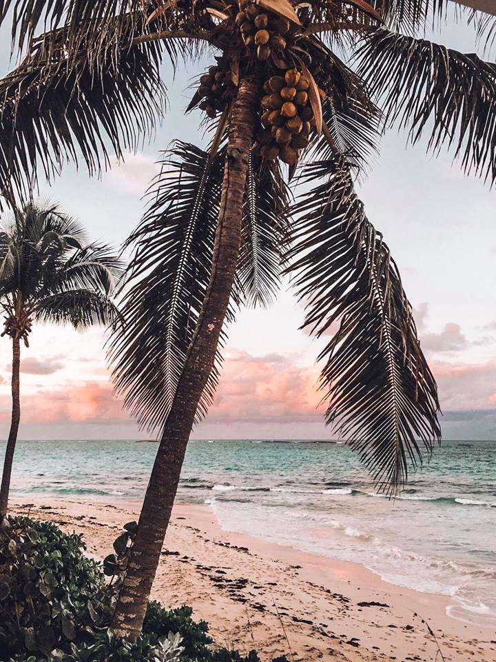 le 7 migliori spiagge di Eleuthera