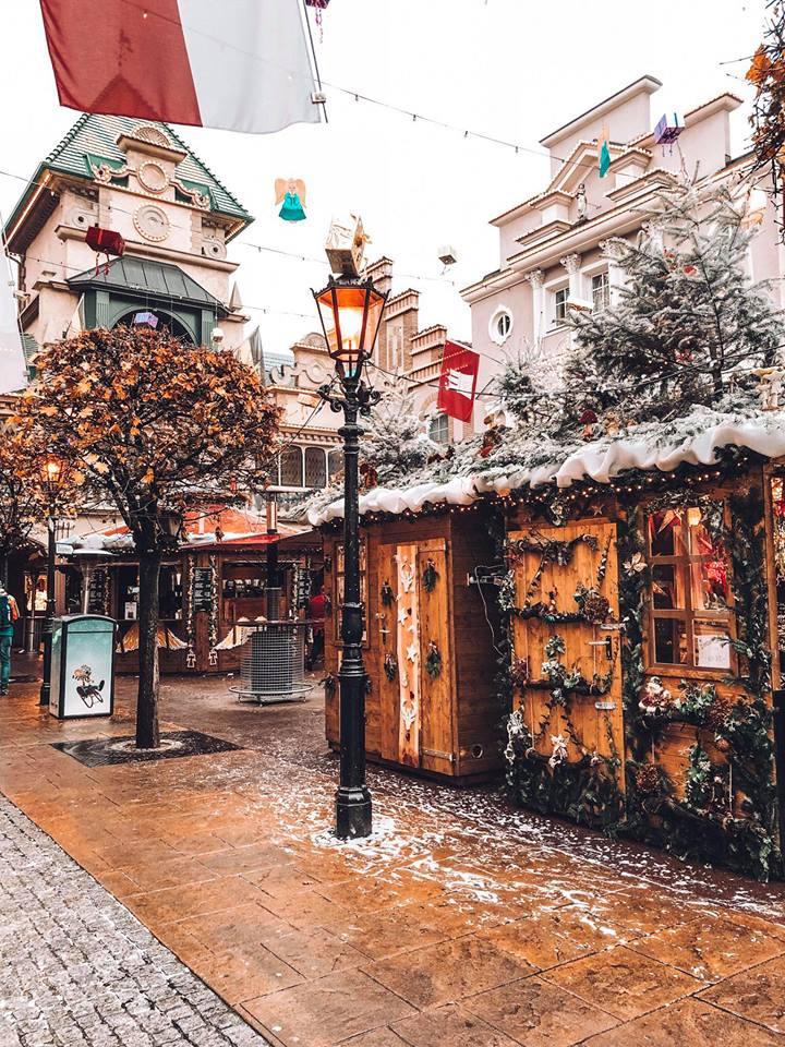 europa park-mercatini-di-natale