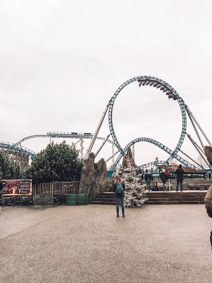 europa park-blue-coaster