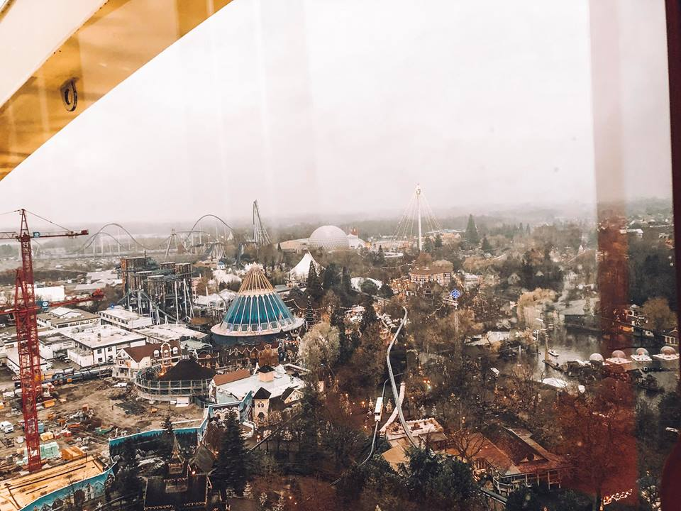 europa park-vista-ruota-panoramica