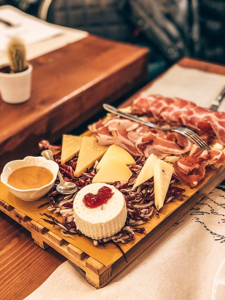 dove mangiare a Matera-tagsliere-ciboom