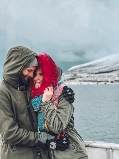 cose da fare a Tromsø se piove o nevica-gita-fiordi