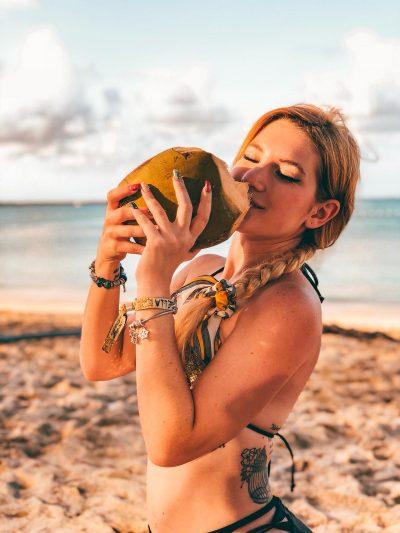 cose da vedere a Nassau-cable-beach