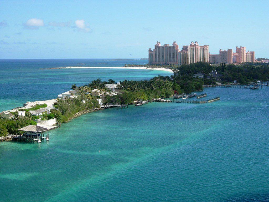 cose da vedere a Nassau-paradise-island
