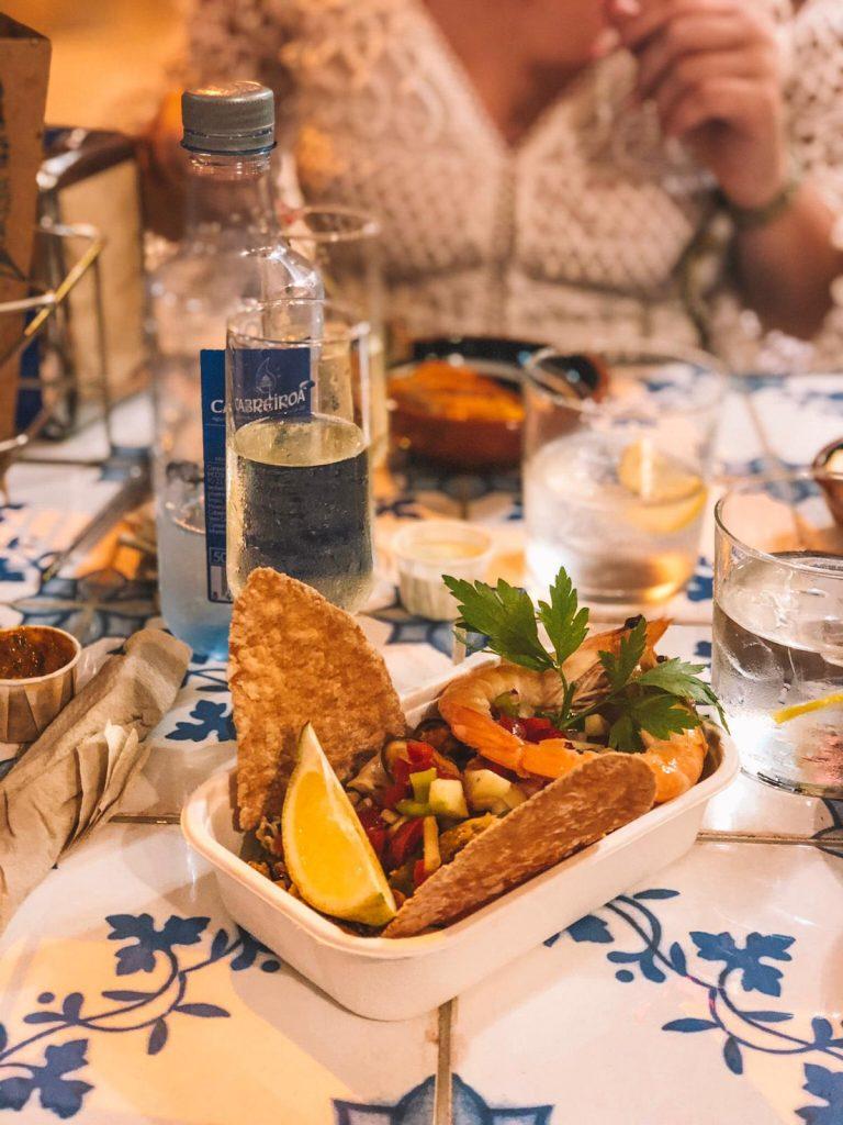 ristoranti economici a Ibiza-bienmesabe