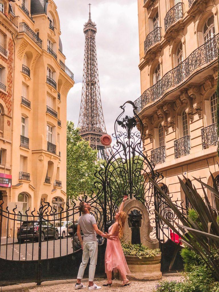 migliori location da cui fotografare la Tour Eiffel-square-rapp