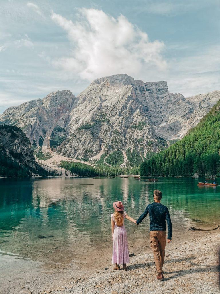 escursione al Lago di Braies-copertina-lago-di-braies