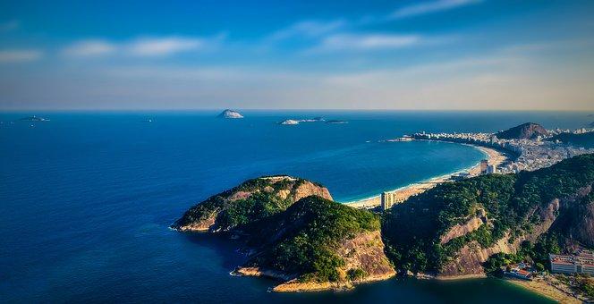 Rio de Janeiro è pericolosa-spiagge-rio