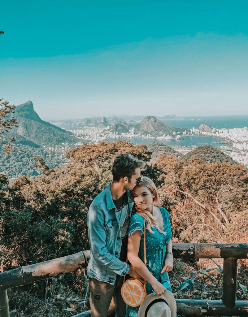 cose da vedere a Rio de Janeiro