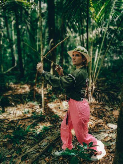 cosa fare in Amazzonia-sara-caccia