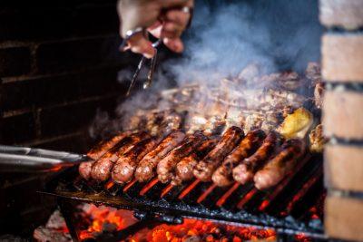cosa mangiare in Brasile-churrasco