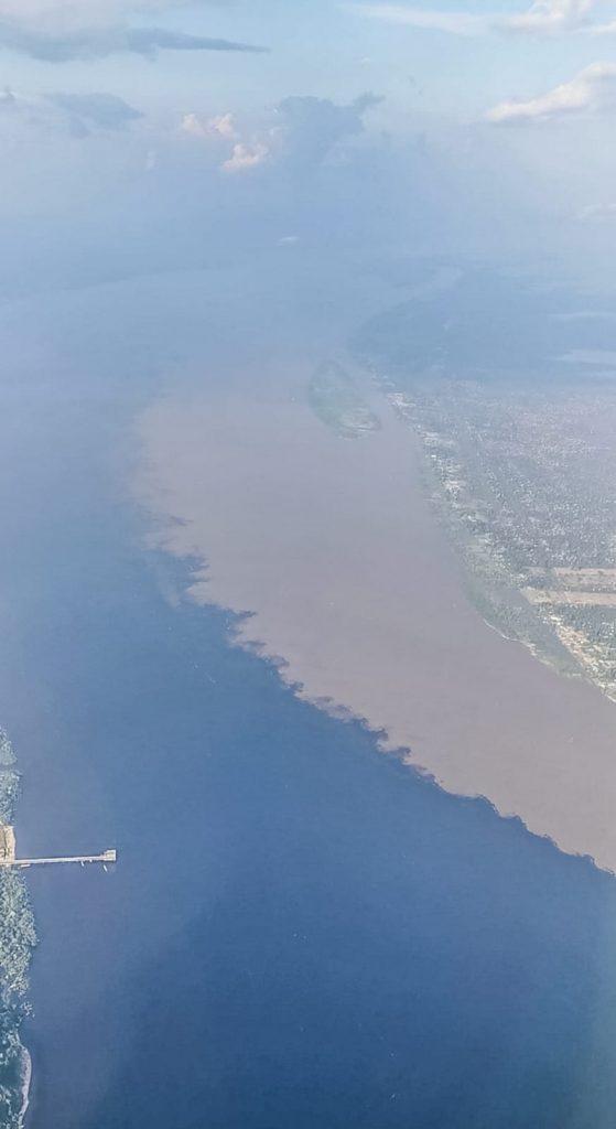 come organizzare un viaggio in Amazzonia-incontro-fiumi-amazzonia