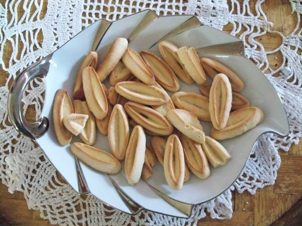 cosa mangiare a Marsiglia-navette