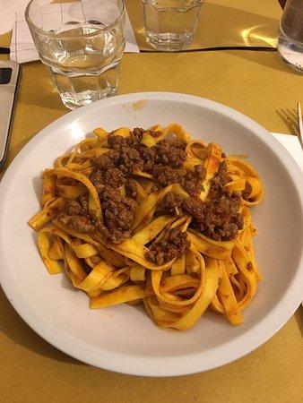 ristoranti tipici a Bologna-osteria-dellorsa
