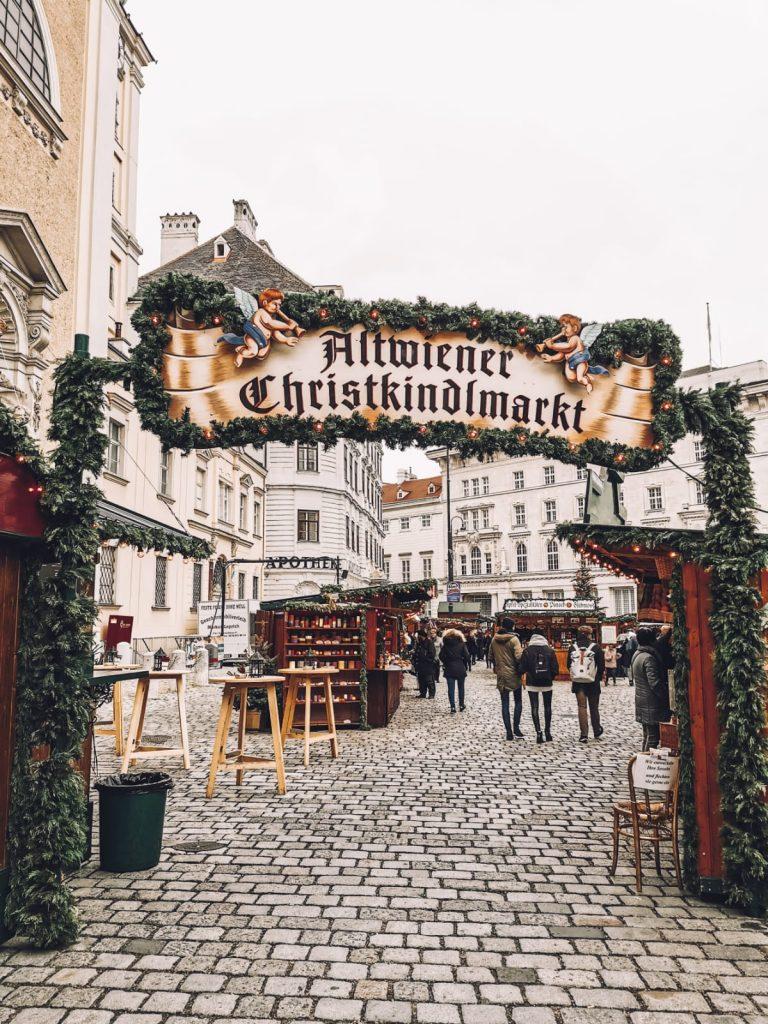 mercatini di Natale a Vienna-altwieser
