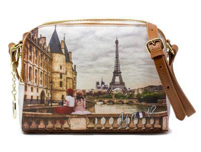borse comode per viaggiare-parigi