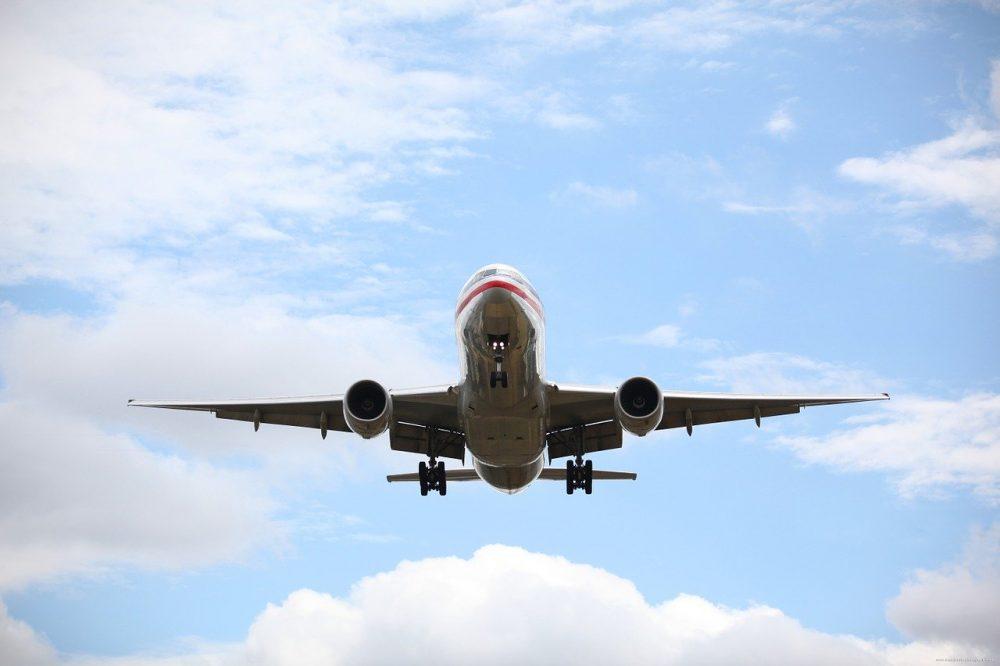 epifania low cost-aereo