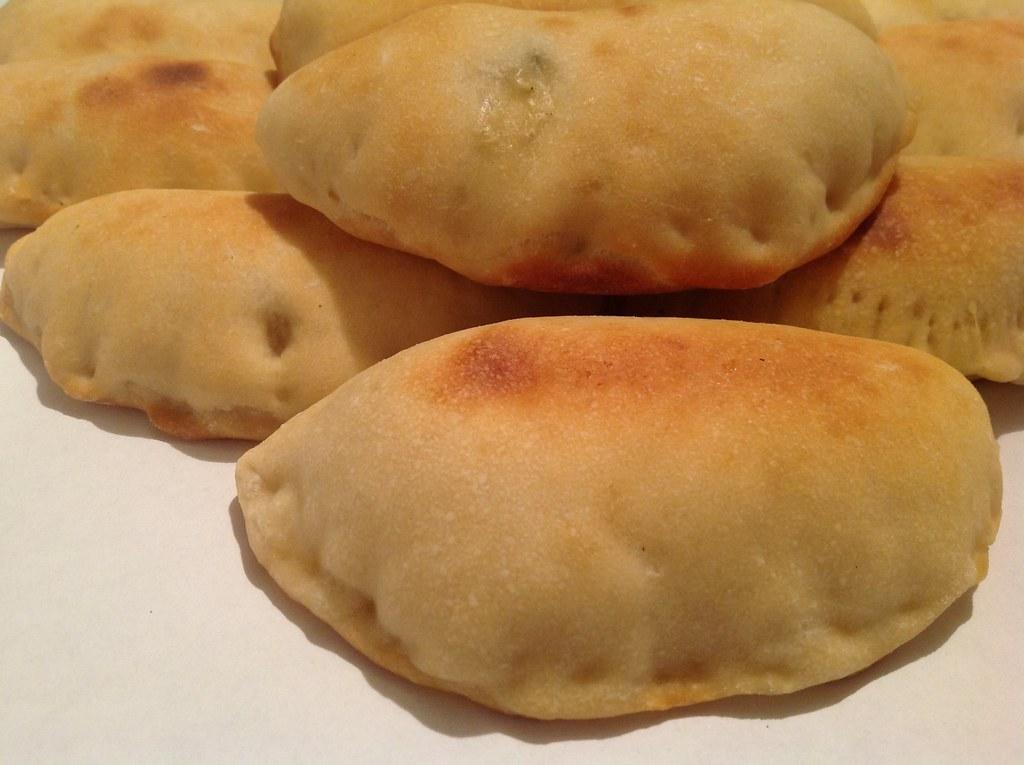 cosa mangiare in Egitto-hawawashi