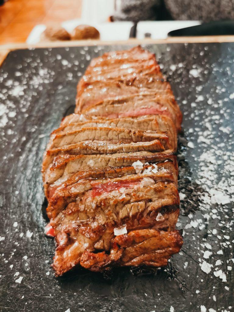 dove mangiare a Valencia-meat-market-carne
