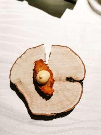 dove mangiare ad Asiago-antipasto