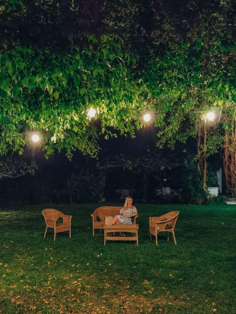 saline rosa a Marsala-giardino-la-portazza