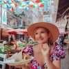 street food a Catania-pesce-fritto