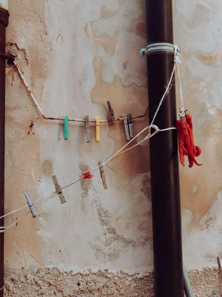 Ragusa Ibla in un giorno-ragusa-scorci
