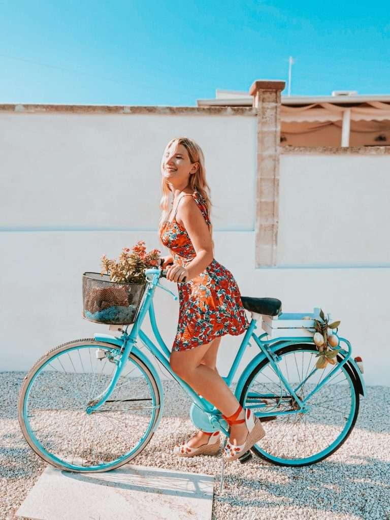 Marzamemi in un giorno-sara-bici-i-gufi