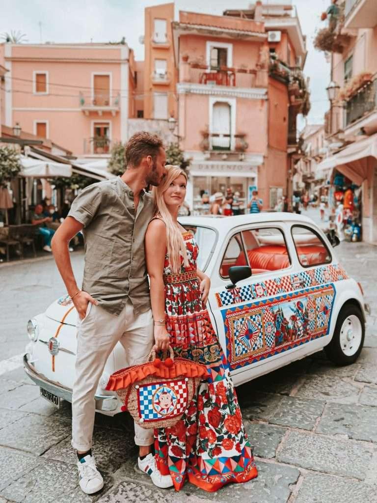 luoghi instagrammabili in Sicilia-asicula