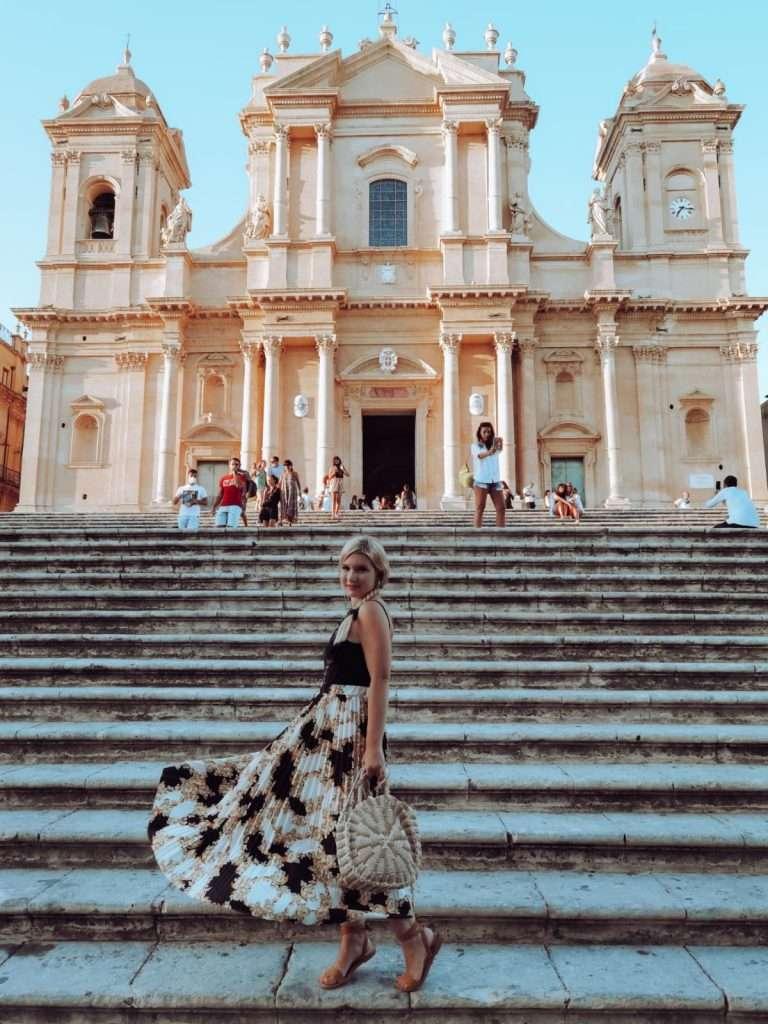 noto in un giorno-sara-cattedrale