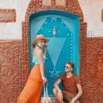organizzare un road trip in Sicilia-mazara
