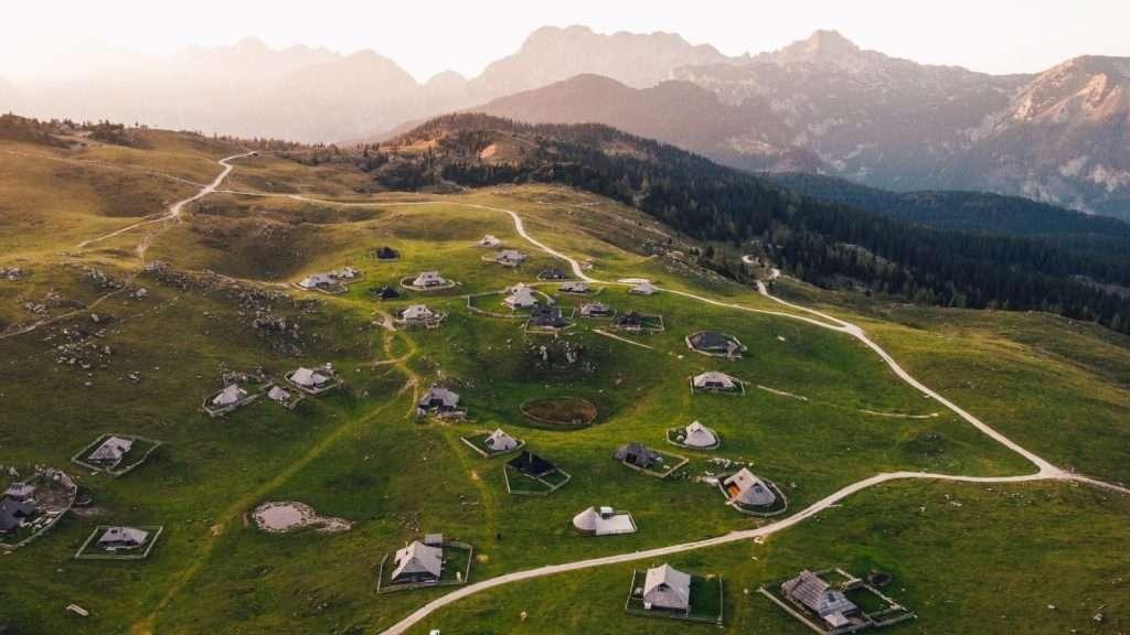 Velika-Planina-drone