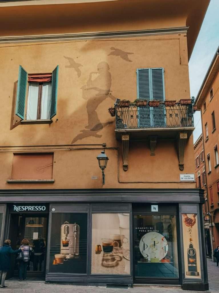 Bologna insolita-ombra-dalla