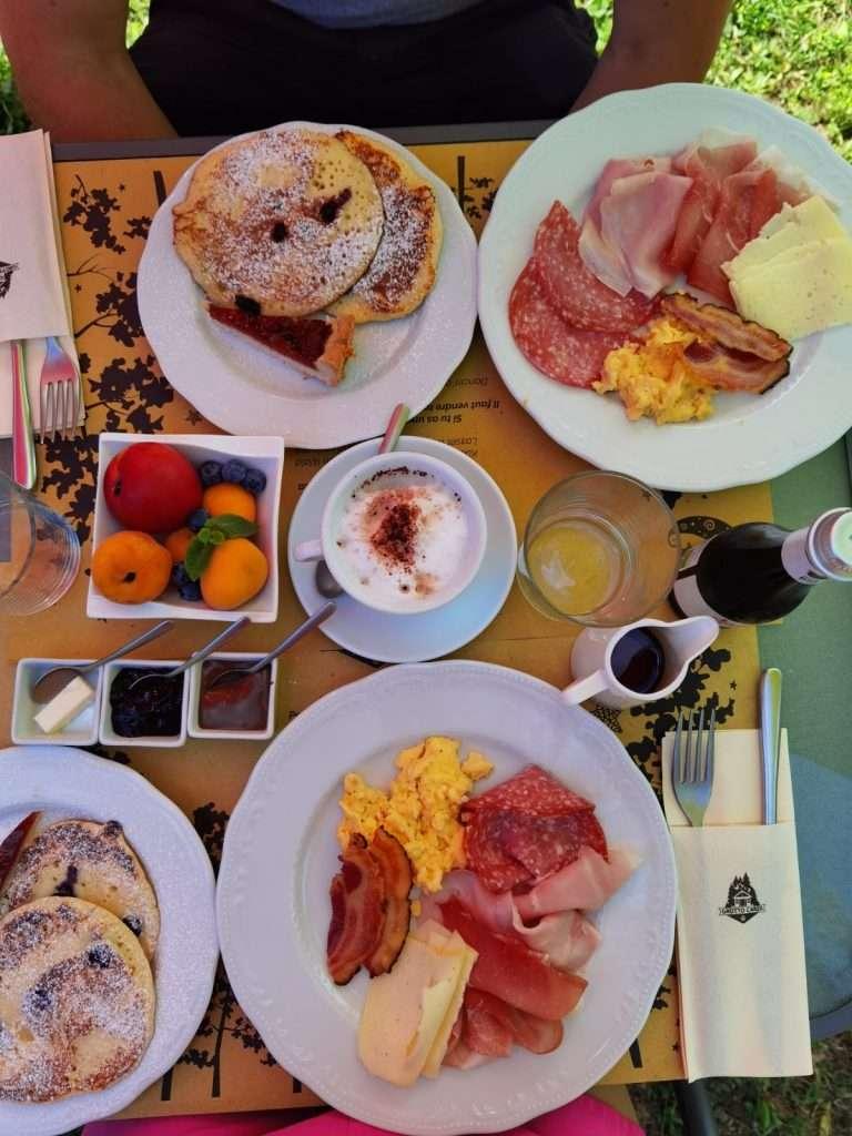 dove mangiare sull'alto Lago Maggiore-wonderwood