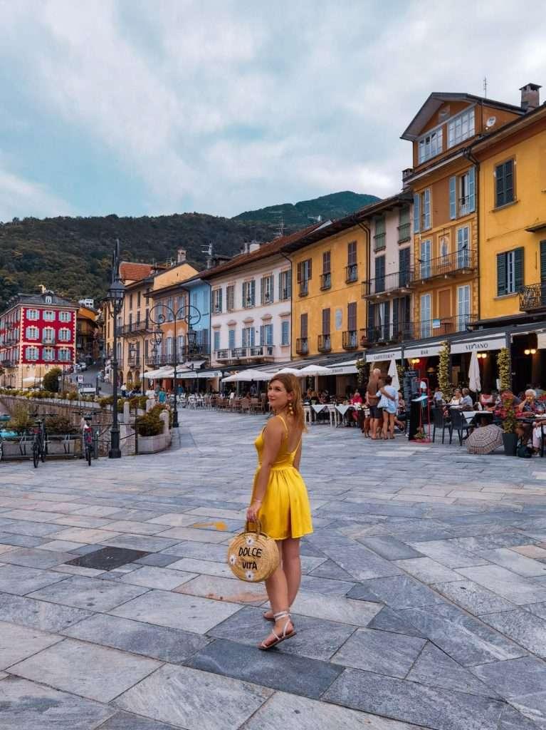 luoghi instagrammabili sull'alto Lago Maggiore-cannobio