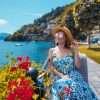 cosa fare sull'alto Lago Maggiore-cannobio