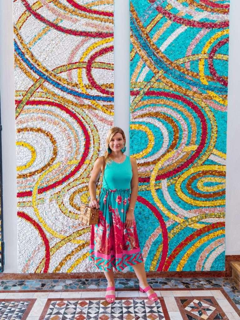 cosa vedere a Pordenone-scuola-mosaicisti