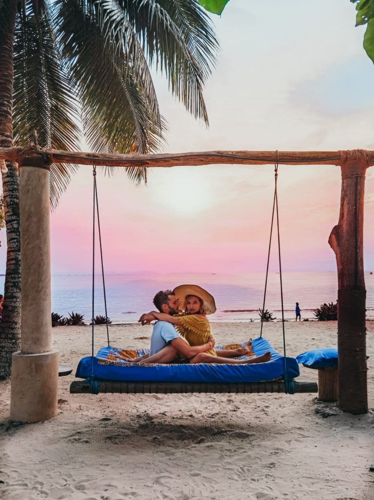 dove dormire a Zanzibar-mangrove-lodge