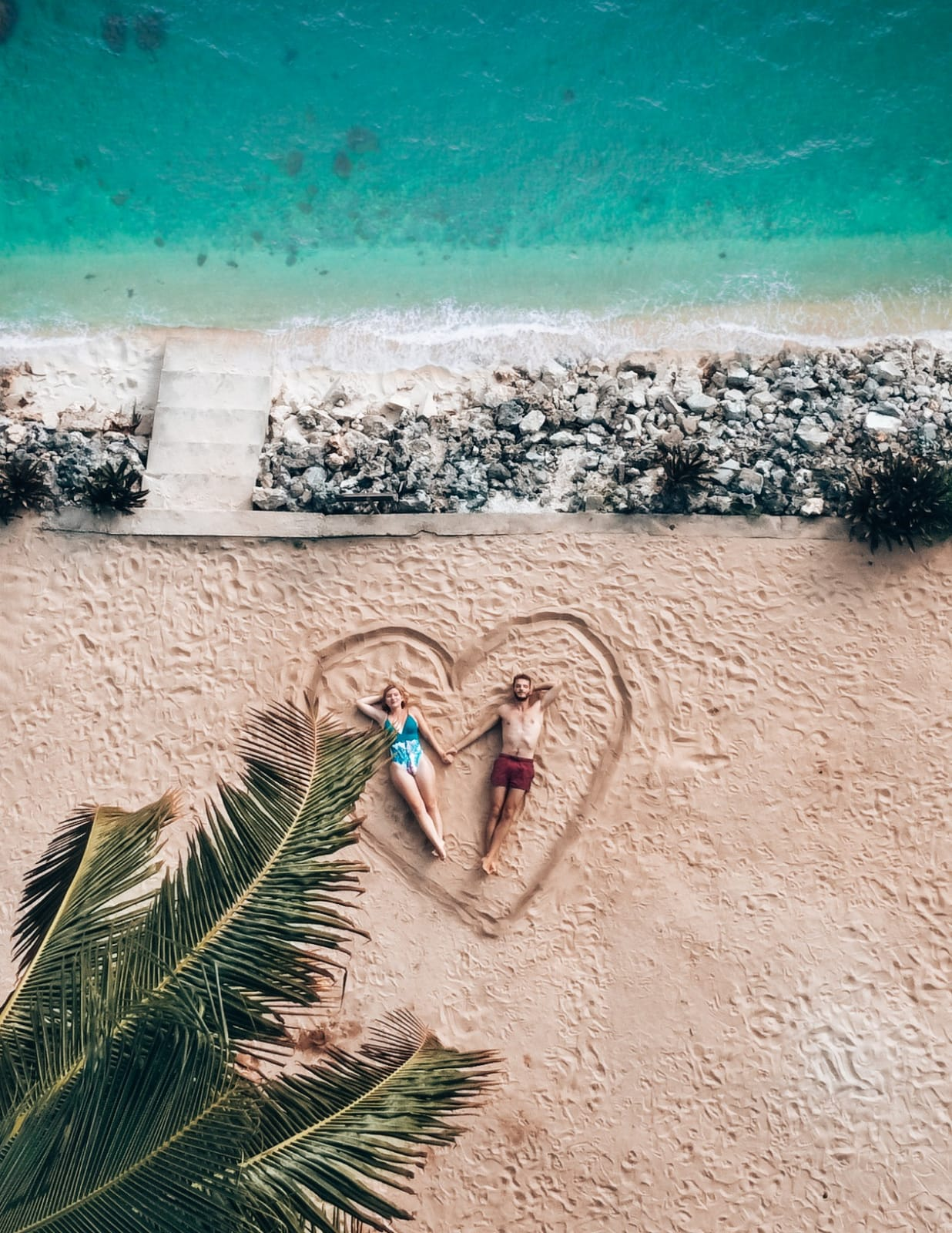 dove dormire a Zanzibar-white-paradise
