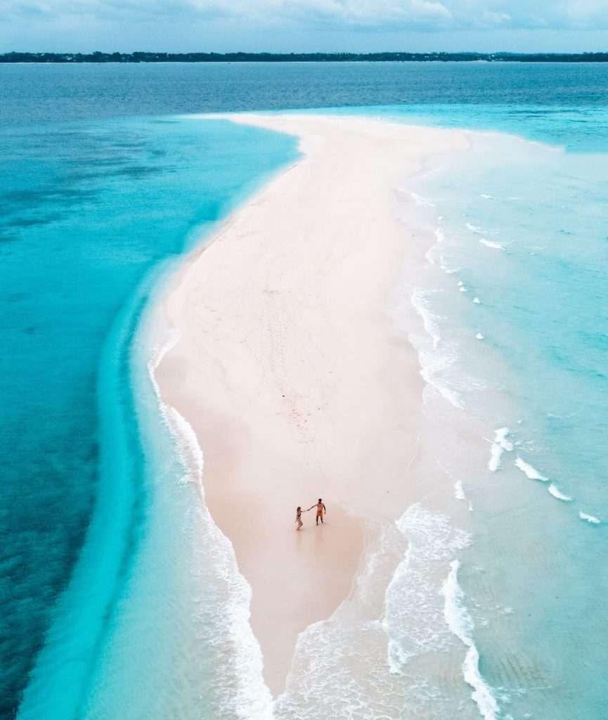 cosa fare a Zanzibar-nakupenda-beach