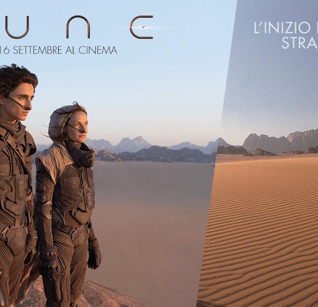 dune-copertina