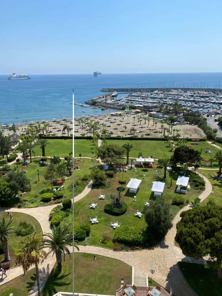 cosa vedere a Cipro-visuale